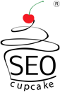 SEO Cupcake - Optimizare SEO pentru Site de Prezentare sau Magazin Online