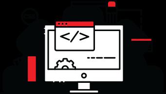Creare site prezentare
