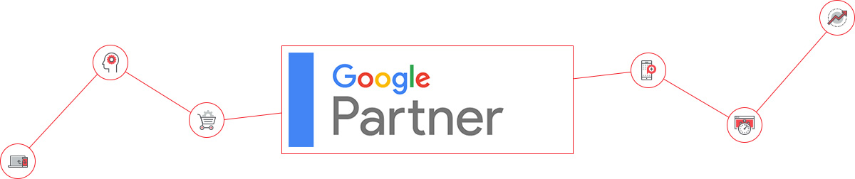 Partener Google