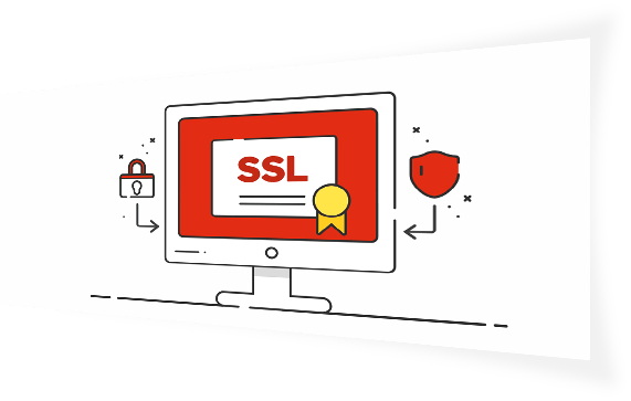 Certificat SSL, factor de ranking SEO confirmat de inginerii Google