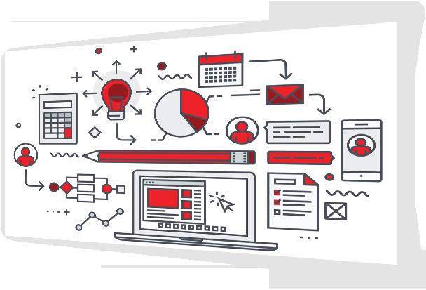consultanta privind algerea platformei cms - realizare website prin firma