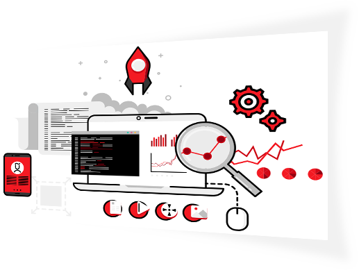 Implementare scripturi/module custom webdesign firma