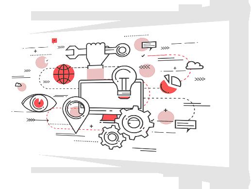 Relevante elemente SEO on-site optimizate de agentie/firma(servicii profesionale)