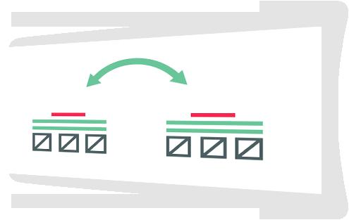 Continut duplicat, provocarea unui specialist SEO, parte din optimizare
