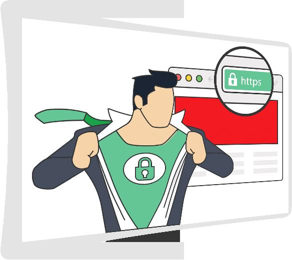 Instalare certificat SSL