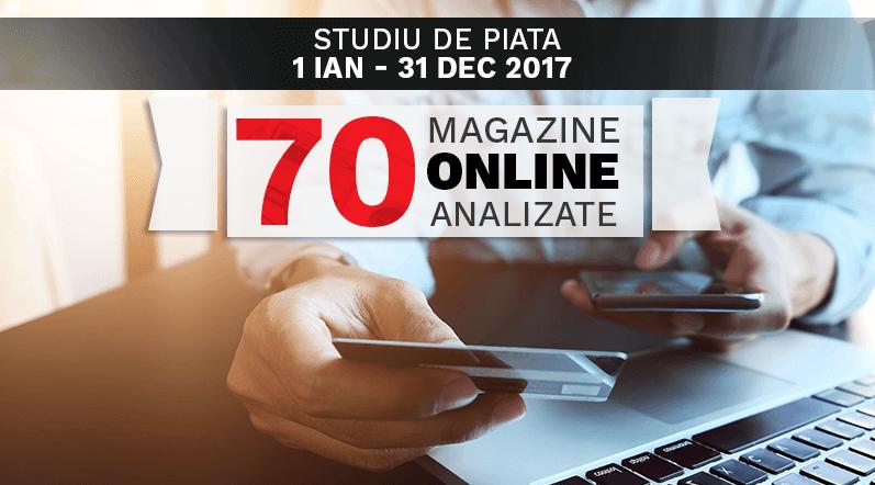 studiu-piata-ecommerce-romania