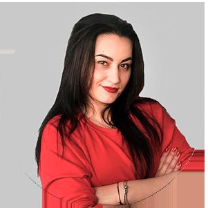 Sonia Gavrilescu