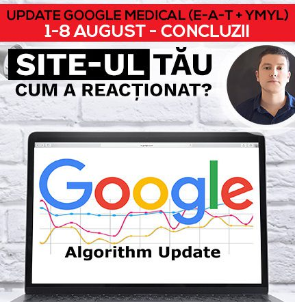update google august 2018 medical eat ylym