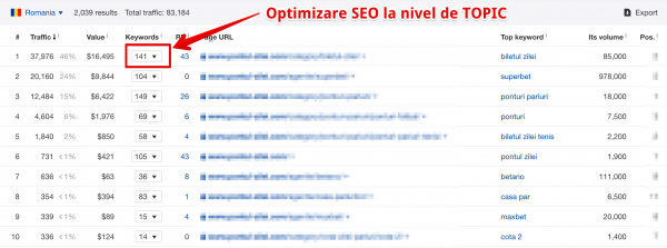 optimizare seo la nivel de topic (1)