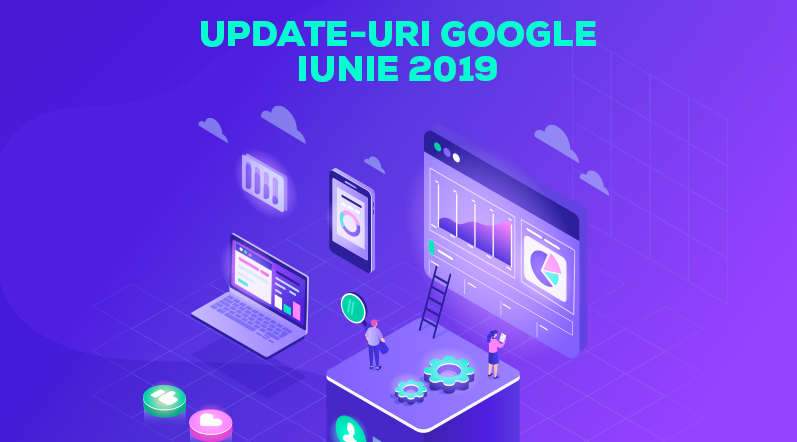 seo update google optimizare site