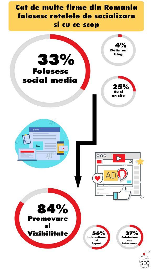 Firme-Romania-Social-Media-SEOcupcake