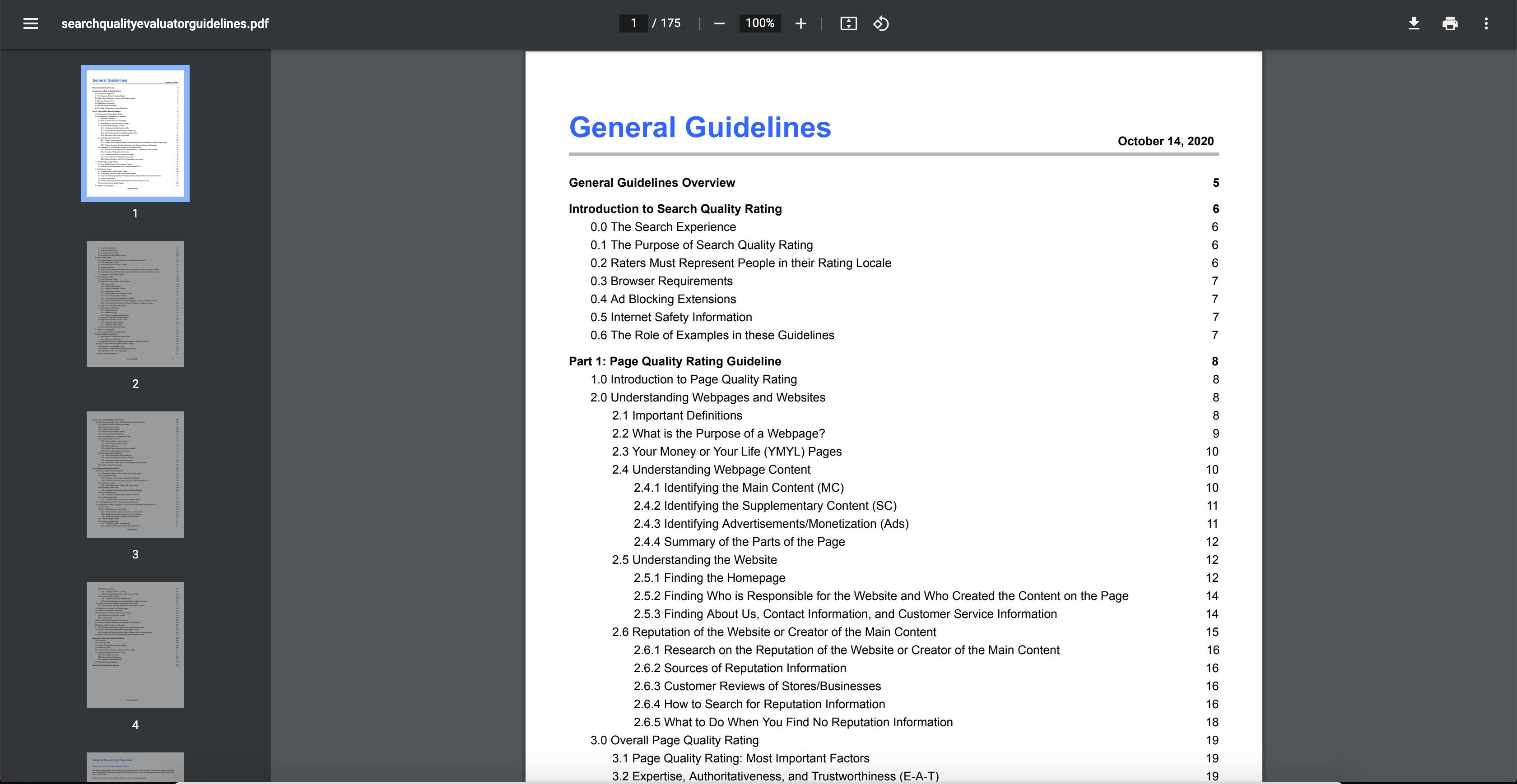 5a manual divizie anonima google